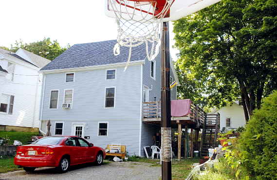 Bangor council to seek eviction of couple that owes city nearly $134K