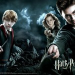 Christopher Smith previews 'Harry Potter and the Deathly Hallows'