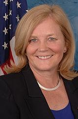 House ethics committee OKs Pingree's flights on jet