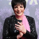 Minnelli cancels concert in Portland, Maine