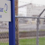 Domtar starts new year on positive note