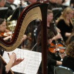 Conductor of Bangor Symphony Orchestra steps down