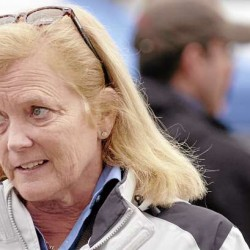 Pingree fiance lent jet to fly dying man from Kansas to Maine