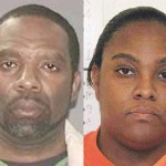 Brother and sister convicted of murder