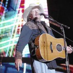 Plans begin for 2011 concert series