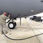 Air National Guard mission in Bangor extended