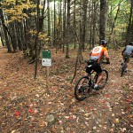 Trail Day in Orono this Saturday