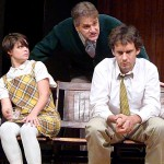 Penobscot Theatre's 'Last Gas' simultaneously sad and funny