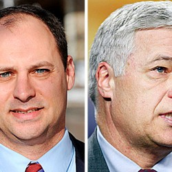 Bangor Chamber to host Senate, House candidate debates