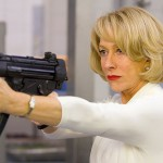 Helen Mirren shows us the genius behind the genius: Mrs. Hitchcock