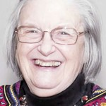 Elinor Ostrom, only woman to get Nobel Prize for economics, dies