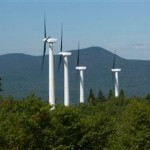 Vermont wary of wind project