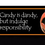 Halloween candy to get extra scrutiny in Houlton