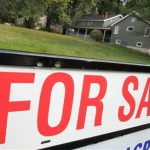Home sales fall to 2011 low; fewer first-time buyers entering the market