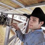 Eastport cleared to export livestock