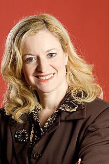 Susan Faloon