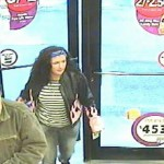 Public helps Bangor police identify three linked to theft