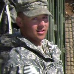Soldier with Maine ties killed in Afghanistan