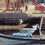 A year later, Passamaquoddy who may have jumped from bridge hasn't been found