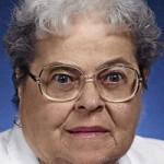 Make-A-Wish award honors Guilford woman