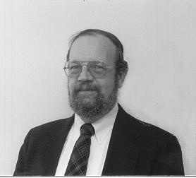 Robert Nutting, R-Oakland