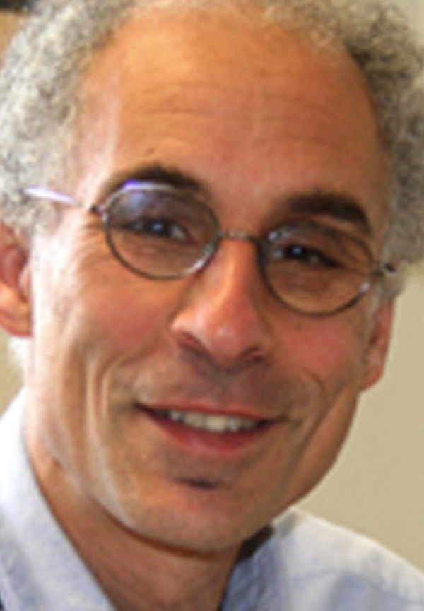 Dr. Clifford Rosen, co-author of the new report on Vit. D, will discuss his research on bone health in a talk at Husson University's Gracie Theatre this Thursday evening at 5:30. An internationally recognized expert in bone disease, Rosen founded the Maine Center for Osteoporosis Research and Education at St. Joseph Healthcare in Bangor and is now a senior scientist at the Maine Medical Center Research Institute in Scarborough.