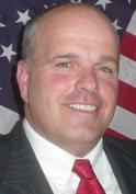 Michael J. Willette