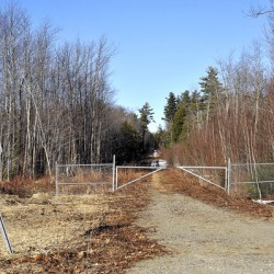Veazie's Buck Hill site off-limits for communications tower