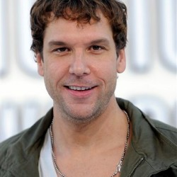 Relatives of Dane Cook ordered to pay $12M after stealing from him