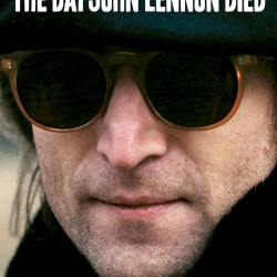 Lennon song project tour coming to Maine