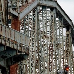 Maine launches website for bridge project