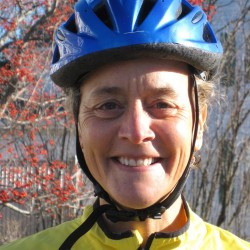 Bicycle Coalition of Maine to get new director Bicycle Coalition of Maine to get new director