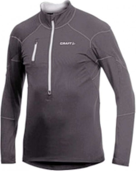 PXC Thermal Top. outdoors for STROUT