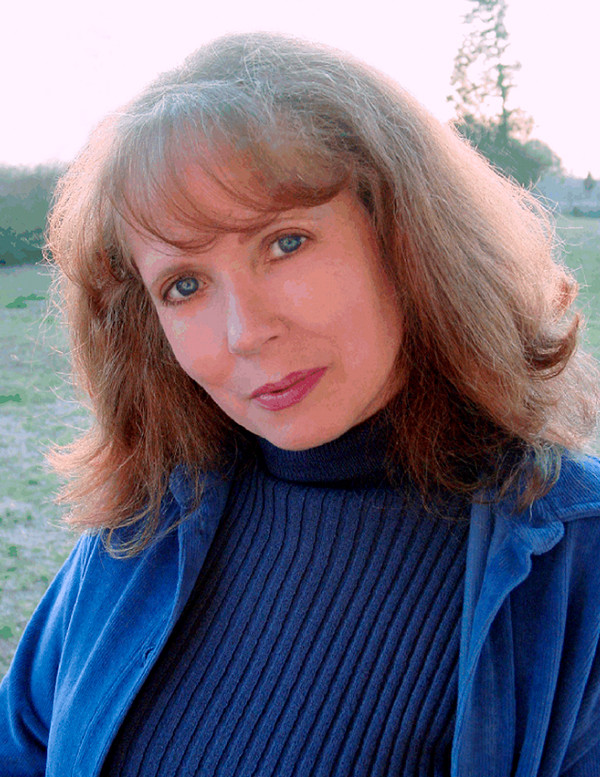Cathie Pelletier, the award-winning novelist, has been selected as the first Waneta Blake Visiting Professor of Writing by ! the University of Maine at Fort Kent?s Arts and Humanities Division?s program in Transformative Language Arts.  Pelletier is a 1976 alumna of UMFK.
