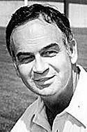 Bob Pickett  (Former University of Maine quarterback and assistant football coach)