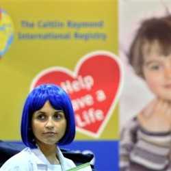 Mass.: Bone marrow donor recruiting cases settled