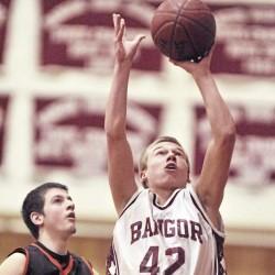 Bangor wins 13th straight
