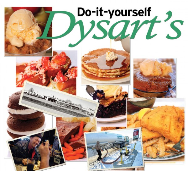 Do it yourself dysarts living bangor daily news bdn maine do it yourself dysarts solutioingenieria Images