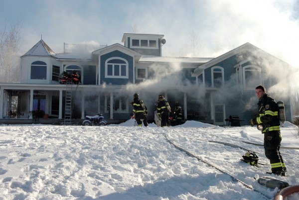 (BANGOR DAILY NEWS PHOTO BY KATE COLLINS)
