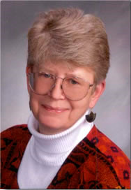 The Rev. Susan E. Davies is the Jonathan Fisher Professor of Christian Education and Dean of Students and External Relations.  She joined Bangor Theological Seminary in 1983