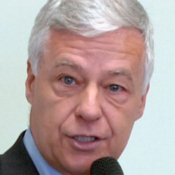 Michaud seeking Mainers' stories about how LIHEAP affects them