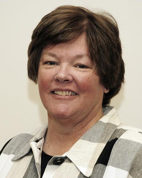 Phyllis Shubert