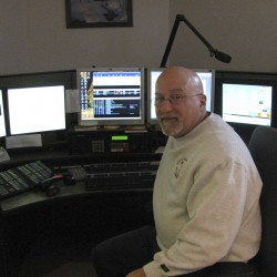 Friendly Caller program unites dispatchers, elderly