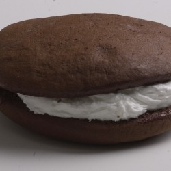 Maine lawmakers debate merit of whoopie pies as state dessert