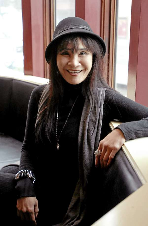 A new, multilevel Asian fusion restaurant called Zen will open in the old Epi's building on Main Street in Bangor this weekend. Owners of Thai Siam, Chinda Rustana Vivul and his wife, Wirawan Vivul (pictured), purchased the building and when it opens it will offer a full line of Japanese and Vietnamese food, a smaller Thai menu, a sushi bar, and a bar and lounge.