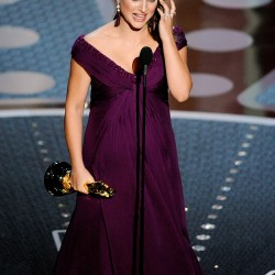 BDN staffers weigh in on the 2011 Academy Awards