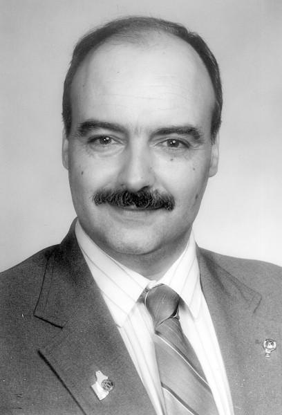 Arthur R. Tilley Jr.