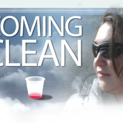 Pittsfield told to continue boiling water