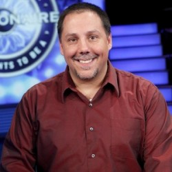 Hermon man to appear on ABC's 'Million Dollar Mind Game'