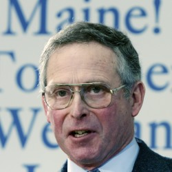 4 Maine Cabinet nominees face hearings